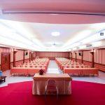 Wanishapool Conference Room