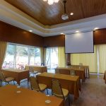 Wanishapool Conference Room